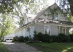Foreclosed Home in N MARKET ST, Oskaloosa, IA - 52577