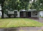 Foreclosed Home in WASHINGTON ST, Pasadena, TX - 77503