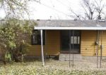 Foreclosed Home en CLAYTON AVE, Inver Grove Heights, MN - 55076