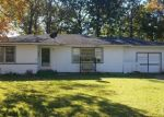 Foreclosed Home en E XENIA ST, Joplin, MO - 64801