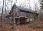 Foreclosed Home en N BOB ST, Hayward, WI - 54843
