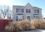 Foreclosed Home en HARLEM RD, Pasadena, MD - 21122