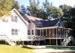 Foreclosed Home in TANGLEWOOD TRL, Georgetown, GA - 39854
