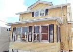 Foreclosed Home en WITHERSPOON AVE, Middletown, PA - 17057