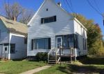 Foreclosed Home en MAGAZINE ST, Sault Sainte Marie, MI - 49783