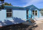 Foreclosed Home in N PINON HARVEST BLVD, Williams, AZ - 86046