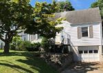 Foreclosed Home in CLAY ST, Erlanger, KY - 41018