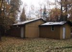 Foreclosed Home en 79TH ST NE, Remer, MN - 56672