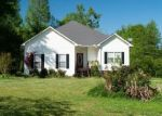 Foreclosed Home in DEANS FERRY RD, Hayden, AL - 35079