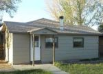 Foreclosed Home en E ADAMS AVE, Riverton, WY - 82501