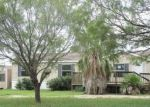 Foreclosed Home in COUNTY ROAD 5632, Castroville, TX - 78009