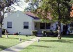 Foreclosed Home in MAPLE ST, Lockhart, TX - 78644