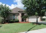 Foreclosed Home in CHESTNUT CREEK WAY, Pearland, TX - 77584