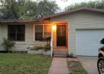 Foreclosed Home in E FAIRVIEW DR, Kingsville, TX - 78363