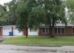 Foreclosed Home in SHOFNER DR, Port Lavaca, TX - 77979