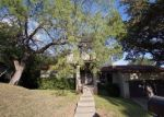 Foreclosed Home in TIMBER LOOKOUT, San Antonio, TX - 78250
