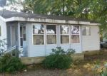 Foreclosed Home in LOCKE RD, Somerville, TN - 38068
