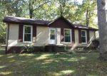 Foreclosed Home in BURNETT RD, Dickson, TN - 37055