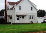 Foreclosed Home in OAKDALE RD, Kingsport, TN - 37664