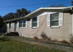 Foreclosed Home in HILLTOP DR, Mc Ewen, TN - 37101