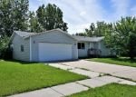 Foreclosed Home en HARWOOD ST, Rapid City, SD - 57703