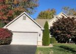 Foreclosed Home en AUGUSTA LN, Holland, OH - 43528