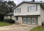 Foreclosed Home en NORTH OVAL, Solon, OH - 44139