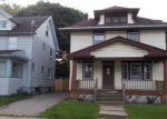 Foreclosed Home en DAYTON ST, Rochester, NY - 14621