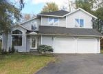 Foreclosed Home in NORTHLAND DR, Central Square, NY - 13036