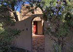 Foreclosed Home en PASEO BARRANCA, Santa Fe, NM - 87501
