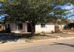 Foreclosed Home en W DIDIER AVE, Belen, NM - 87002