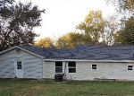 Foreclosed Home en ELM LOOP DR, Pevely, MO - 63070