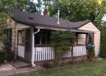 Foreclosed Home en E SHELEY RD, Independence, MO - 64052