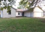 Foreclosed Home en RIDGE DR, Joplin, MO - 64801
