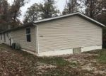 Foreclosed Home en ARAPAHO LN, Eldon, MO - 65026