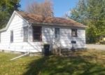 Foreclosed Home in N WASHINGTON AVE, Saint Peter, MN - 56082