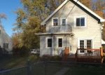 Foreclosed Home en S 65TH AVE W, Duluth, MN - 55807