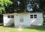 Foreclosed Home in BLAIR TOWNHALL RD, Traverse City, MI - 49685