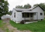 Foreclosed Home en TAYLOR CT, Auburn Hills, MI - 48326