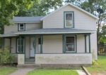 Foreclosed Home en W JACKSON ST, Mendon, MI - 49072
