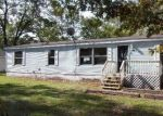 Foreclosed Home en S SHERIDAN DR, Muskegon, MI - 49442