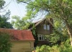 Foreclosed Home in COIT AVE NE, Grand Rapids, MI - 49505