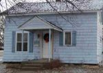 Foreclosed Home en SELMA ST, Cadillac, MI - 49601