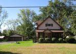 Foreclosed Home en WHITEFORD CENTER RD, Lambertville, MI - 48144