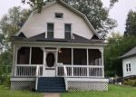 Foreclosed Home in WASHINGTON ST, Mount Clemens, MI - 48043