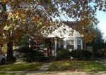 Foreclosed Home in WOODMONT AVE, Detroit, MI - 48228