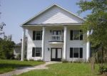 Foreclosed Home in LA SAVANNE DR, Breaux Bridge, LA - 70517