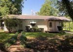 Foreclosed Home in E LONG ST, Ville Platte, LA - 70586