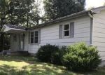 Foreclosed Home in HANSON RD, Madisonville, KY - 42431