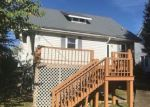 Foreclosed Home in LESLIE AVE, Glasgow, KY - 42141